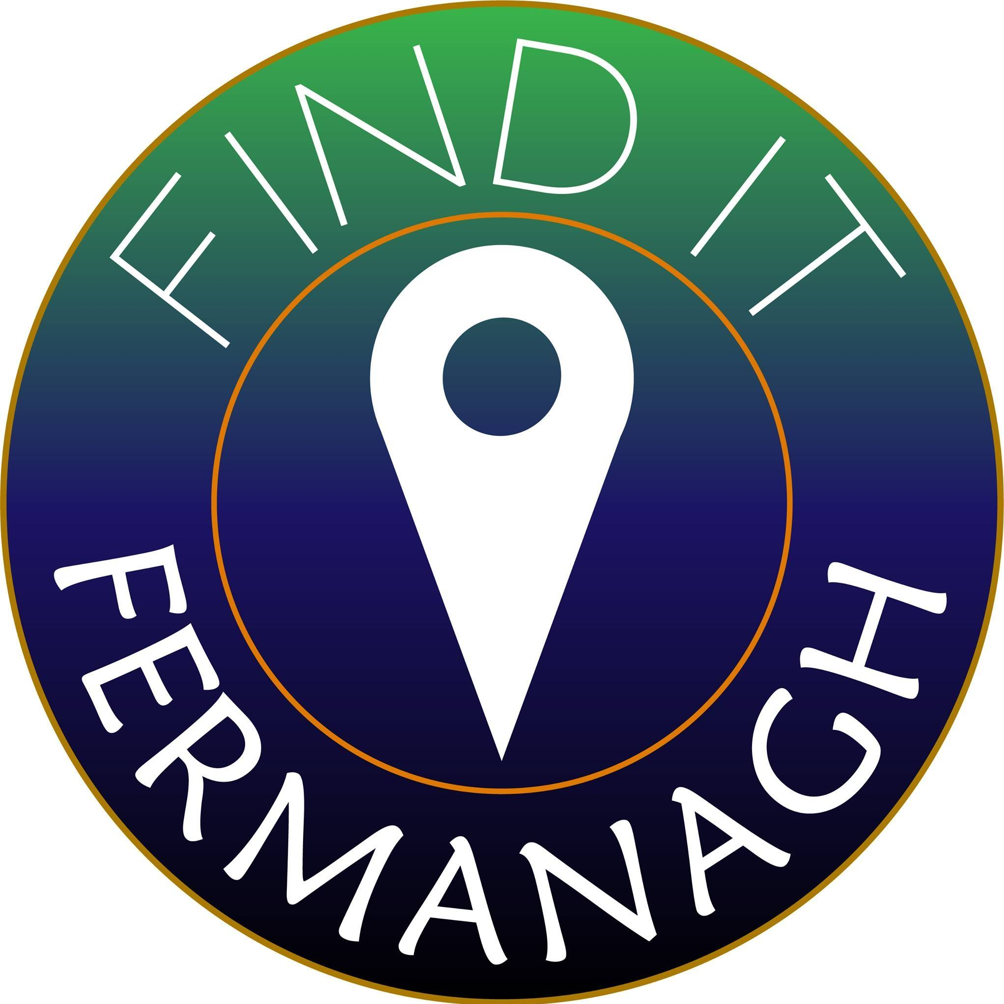 Find It Fermanagh